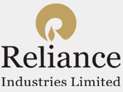 Reliance Industries LTD Client