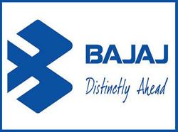 Bajaj Client