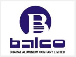 BALCO Bharat Aluminum Company LTD Client