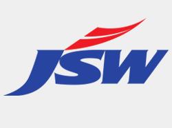 JSW Client