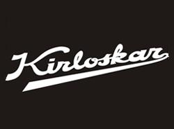 Kirlosker Client