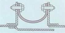 negative pressure diagram