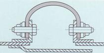 under positive pressure diagram