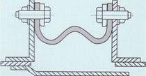 positive pressure diagram