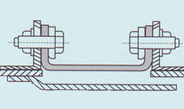 positive and negative pressures diagram 2